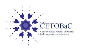 CETOBaC - Home | Facebook